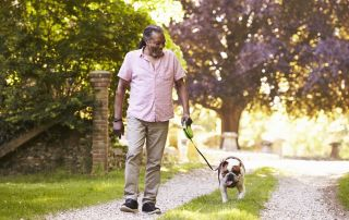 Hip And Knee Replacement: Home Discharge Insights