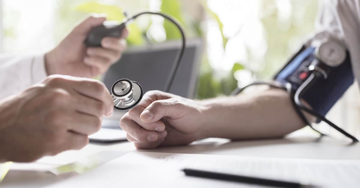 How ACOs Manage High-Risk, High-Need Patients