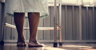 Hospice Quality Of Care Varies