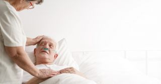 ACOs: Three Approaches to Improve End-of-Life Care