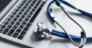 Telehealth Readmissions At Geisinger Health Plans