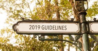 2019 Guidelines for Home and Community-Based Services