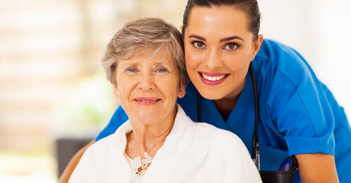 Labor: The #1 Challenge For Home Care Executives
