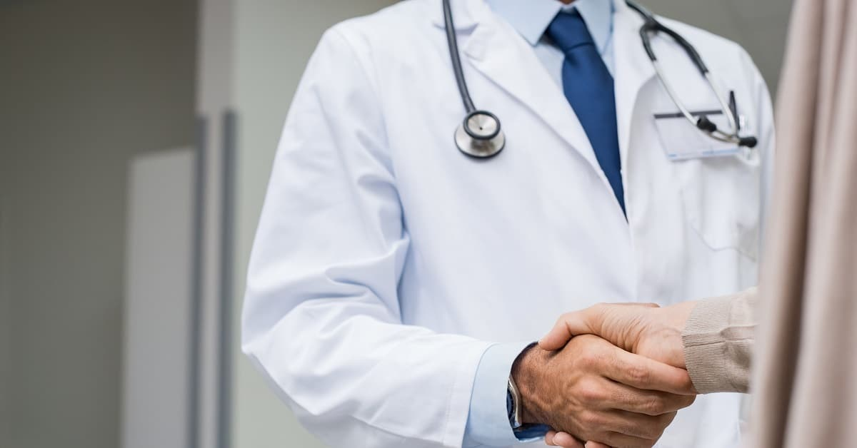 Largest Value-Based Comprehensive Primary Care Model Launched