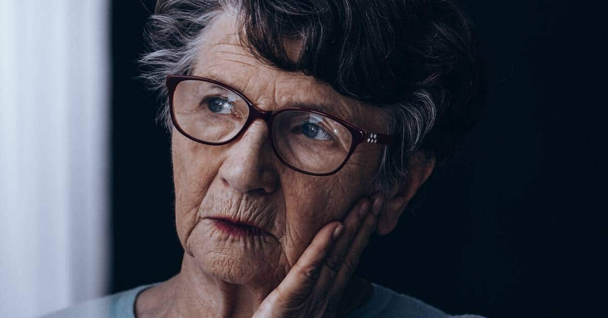 Medicare Advantage Plans Add New Risk Codes For Dementia