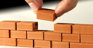 Nine Building Blocks of Care Management