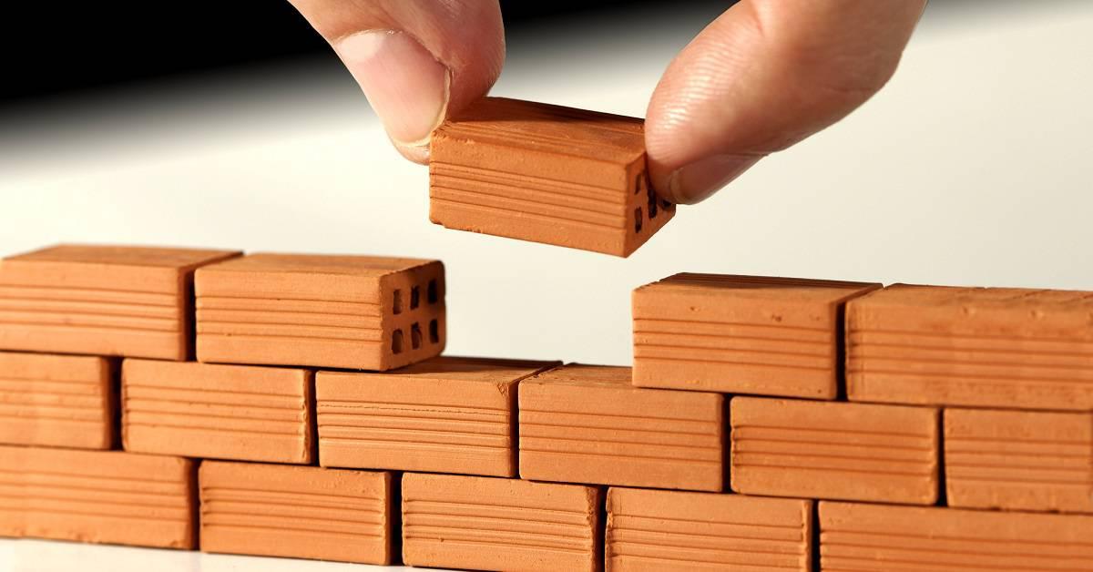 Nine Building Blocks of Care Management