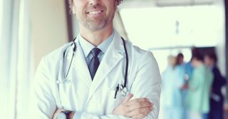 Physician Leadership: Why Post-Acute Integration Matters