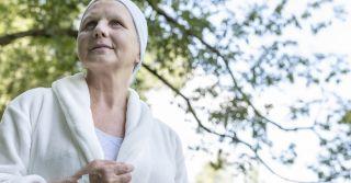 Pre-Hospice Home-Based Transition Program