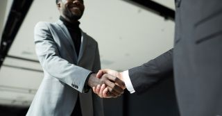 Why Do Providers Continue to Enter Into Business/Referral Relationships Without Meeting Applicable Requirements?