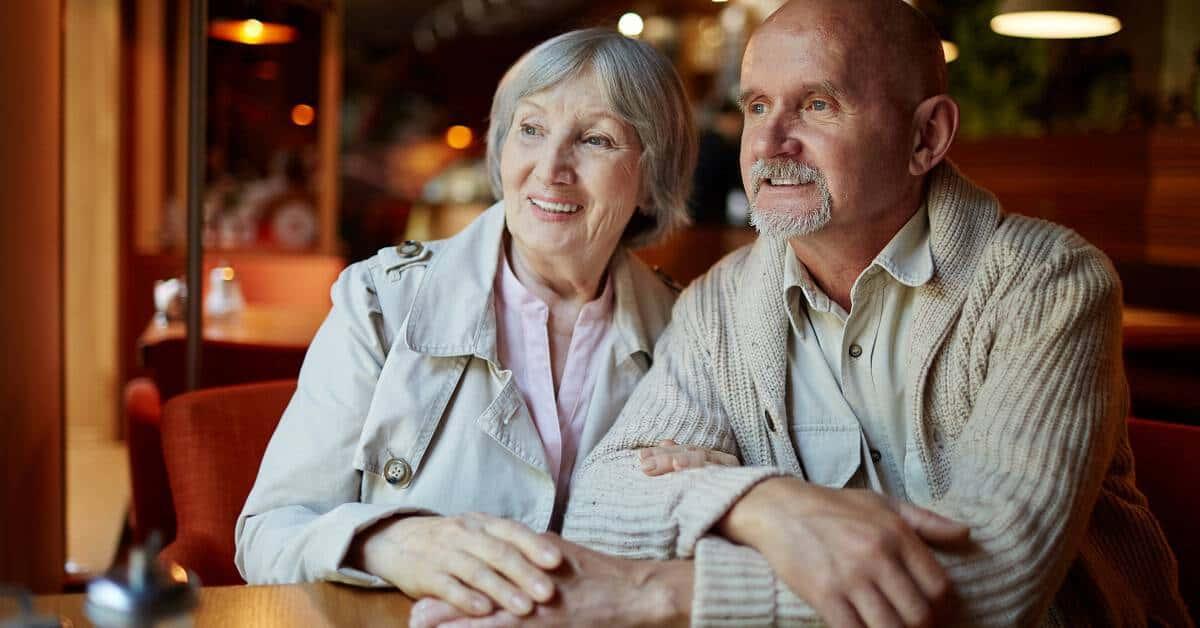 Medicare Advantage Plans: 11 Major Changes In 2020
