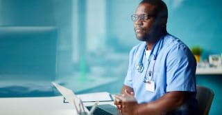 Proposed Stark Law Reform: What It Means To Post Acute Providers