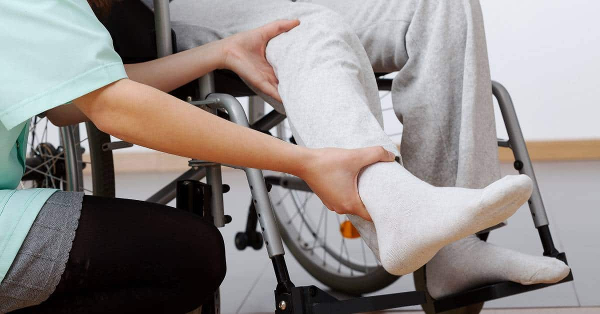 Physical Therapists Facing Layoffs Across the Healthcare Industry