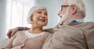 2020 Senior Living Communities