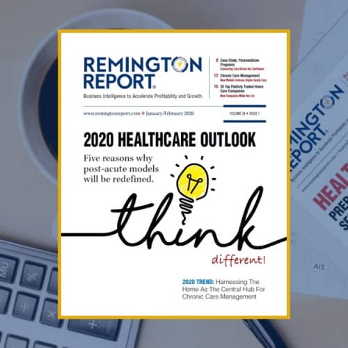 Remington Report 2020 Jan-Feb