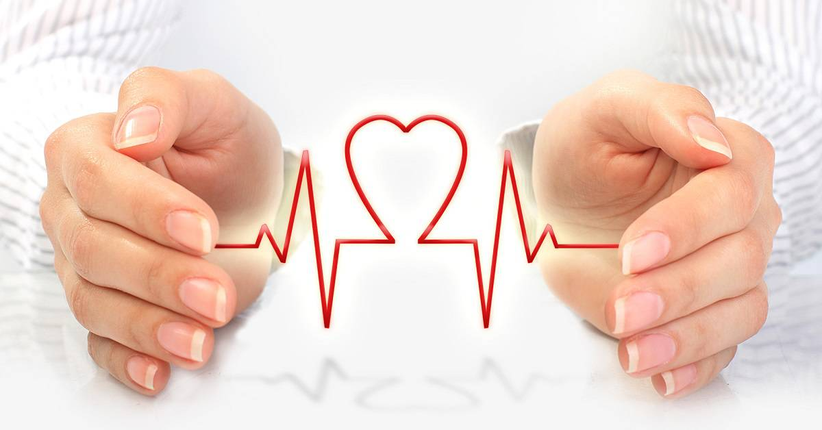 Largest Home-Based Cardiac Rehab Reduces Readmissions to Less Than 2%