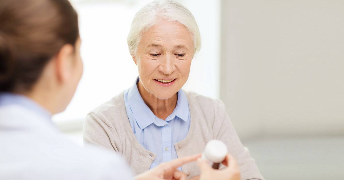 Medicare Advantage Plans Proposed Rules 2021-2022 Changes Care Management Requirements