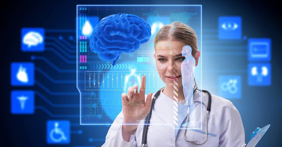 Medicare Advantage Plans Expanding Telehealth Usage