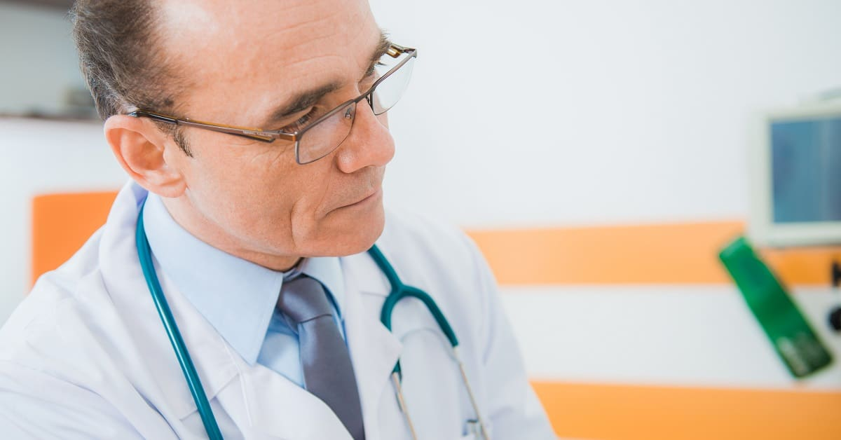 Five Ways Post-Acute Providers Can Partner With Physicians