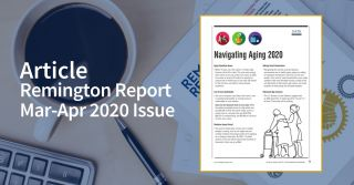 Navigating Aging 2020 March-April 2020