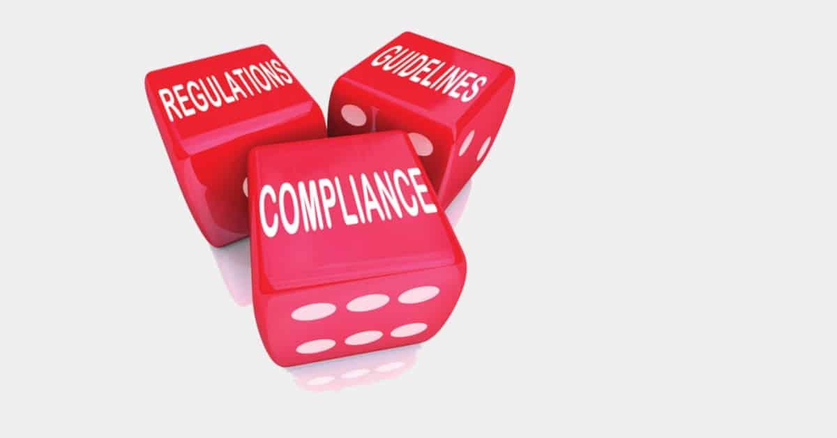 Legal Parameters Establish Patient Choice?