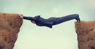 Closing the Patient Communication Gap With Your Referral Partners