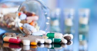 Six Real-Time Medication Reconciliation Solutions