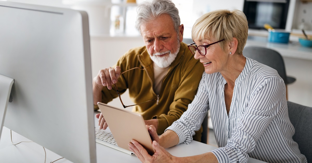 Medicare Advantage Beneficiaries Switching to Medicare Fee-For-Service During Last Year of Life