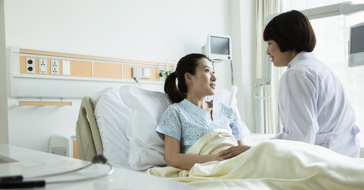 Why is It Important to Understand Hospital Stays By Medical Condition?